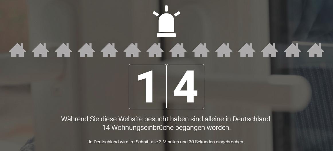 Beiträge zur empirischen Designforschung | Institut für empirische ...